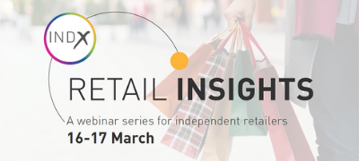 INDX Retail Insights