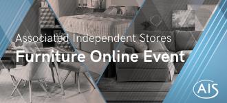 Online Furniture Event