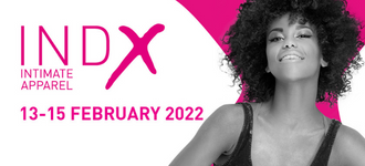 INDX Intimate Apparel 2022