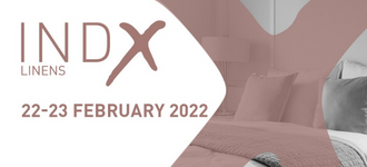 INDX Linens 2022