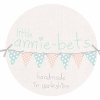 Little Annie Bets logo