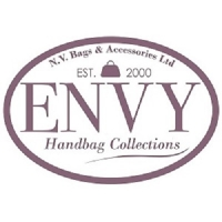 Envy Collections logo
